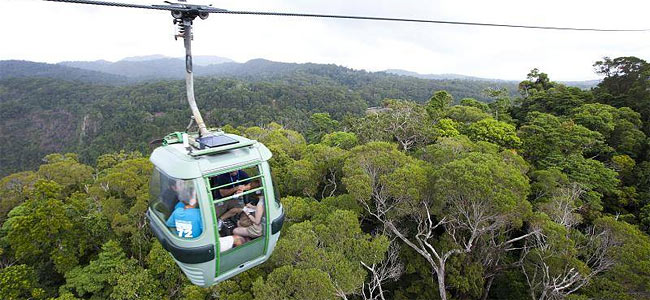 cairns-cable-car