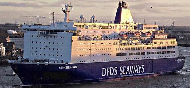 cruise-ferry