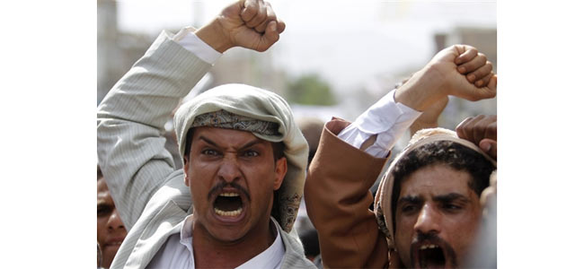 egypt-muslims-rage