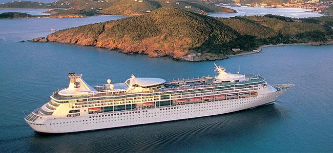 last-cruise