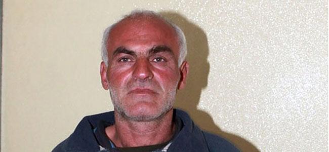 Предполагаемый убийца американской туристки арестован на границе с Сирией