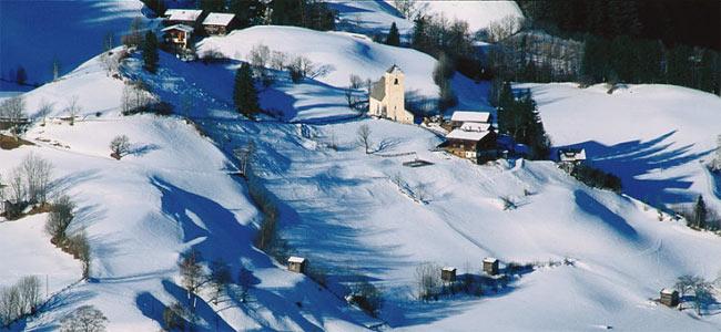 Учитель из Англии привез школьников в Альпы, и в первый же день погиб