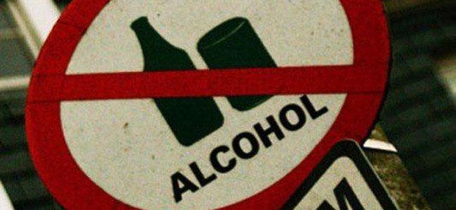 no-alcohol-in-dubai