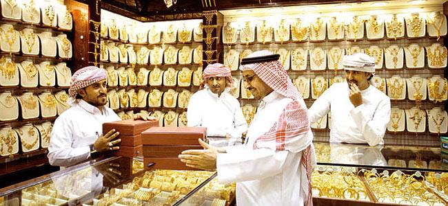 saudi-gold
