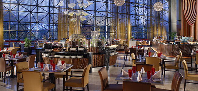 Труп туриста из России найден в сингапурском отеле