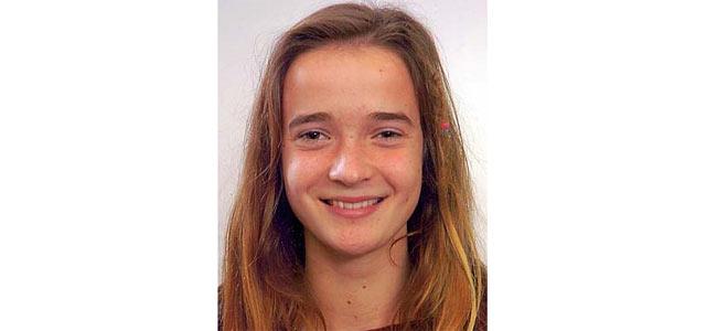 Молодая немка пропала без вести на Тасмании