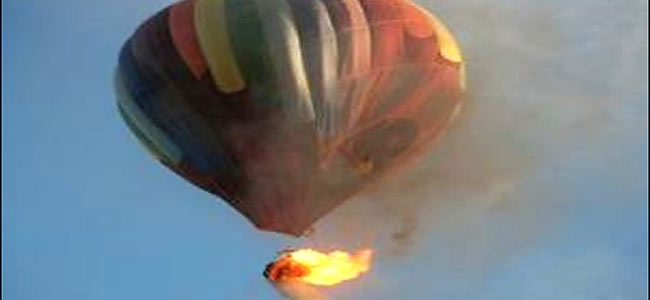 unsafe-hot-air-balloon-flig