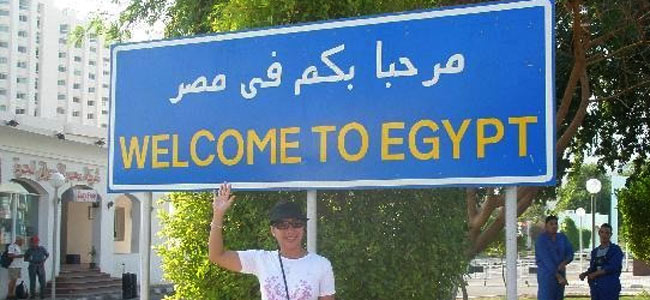 welcome-to-egypt
