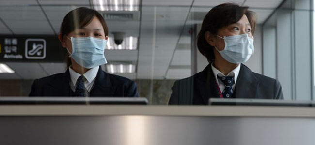 bird-flu-scares-japanese-to