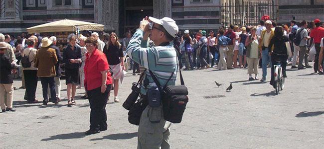japanese-tourist