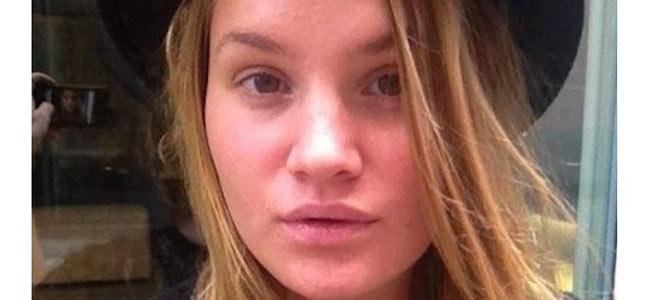 Швейцарская полиция не может найти пропавшую в Цуге девушку из Дании