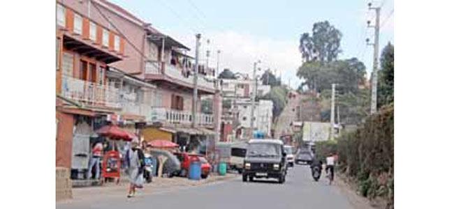Француза на Мадагаскаре похитили по ошибке. Но все равно требуют выкуп
