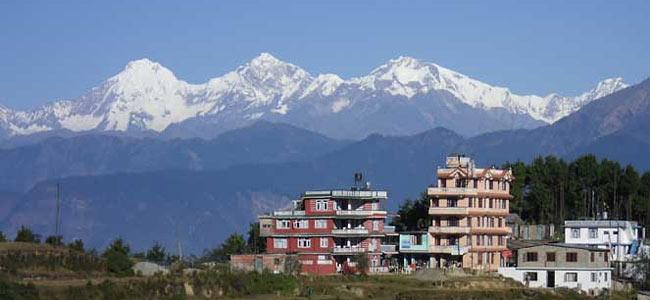 Изнасилование туристки в Непале: кореянку в отеле обидел соотечественник