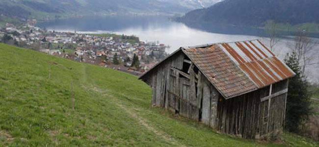 Пропавшую датскую студентку Оливию нашли-таки в Швейцарии. В бездыханном виде