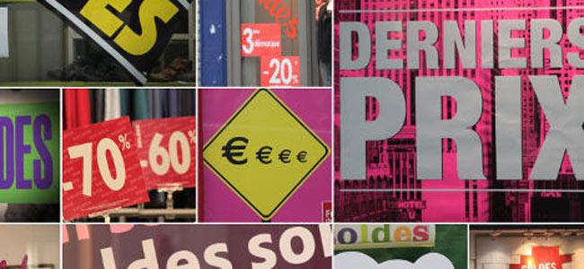 paris-shopping-pass