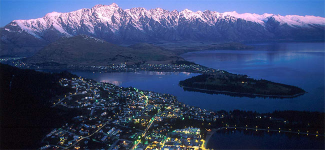 queenstown-lake