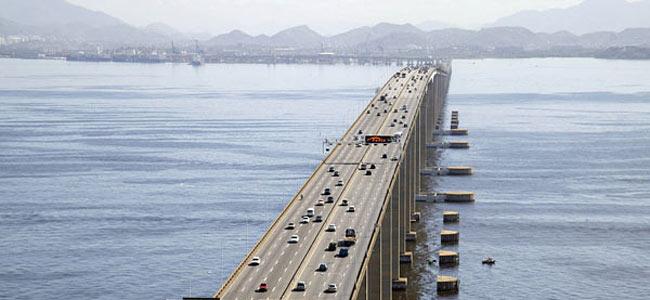 rio-bridge