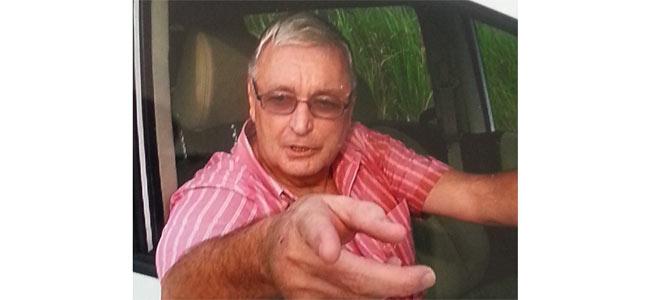 Даже под следствием английский пенсионер продолжал покупать и мучить тайских мальчиков