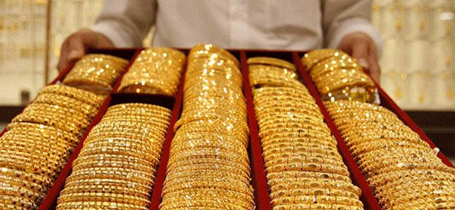 Богатая клептоманка из приличной семьи прилетела в Дубай воровать драгоценности в магазинах