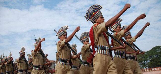 Работа на Гоа: нелегальную русскую экскурсоводку индийская полиция поймала с четвертой попытки
