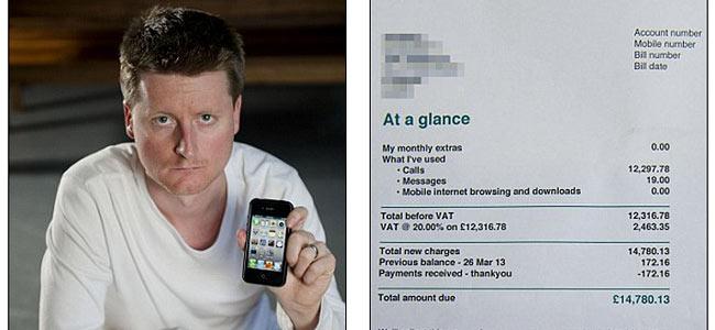 iphone-scam