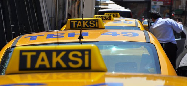istanbul-taxi