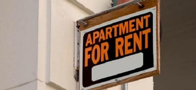 За сдачу жилья посуточно — штраф 2400 долларов. В Нью-Йорке