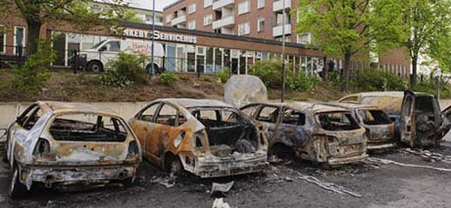 stockholm-arsons