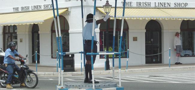 bermuda-police