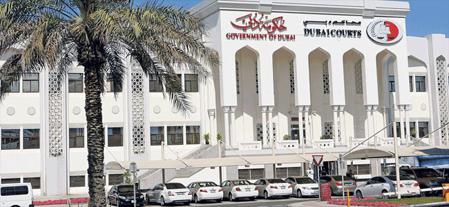 dubai-criminal-court