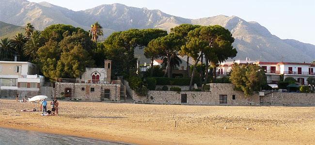 formia-beach