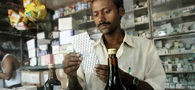 Ирландская девушка, которую в Калькутте изнасиловал индус, наглоталась таблеток