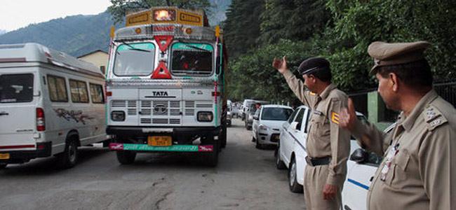 Все насильники американской туристки оказались непальцами