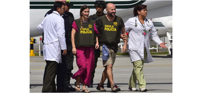 spanish-hostages-released