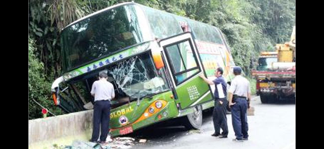 taiwan-bus-crash