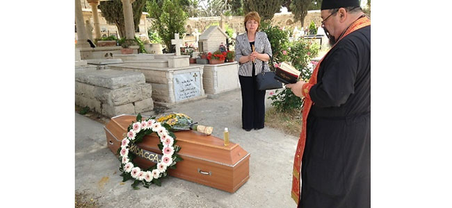 tourist-funeral-in-israel