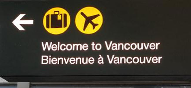 welcome-to-vancouver