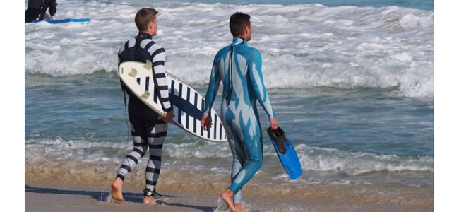 camo-wetsuits