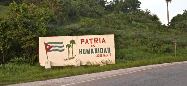 cubana-route