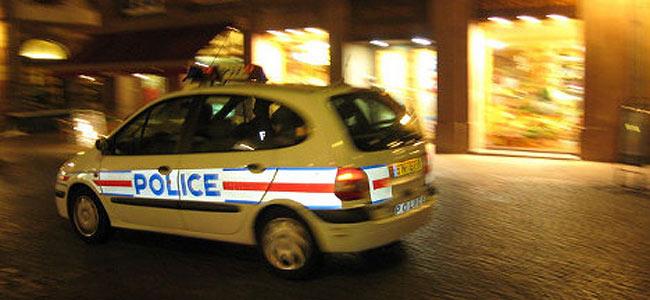 fake-police-car