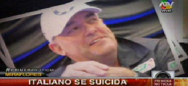 italiano-se-suicida