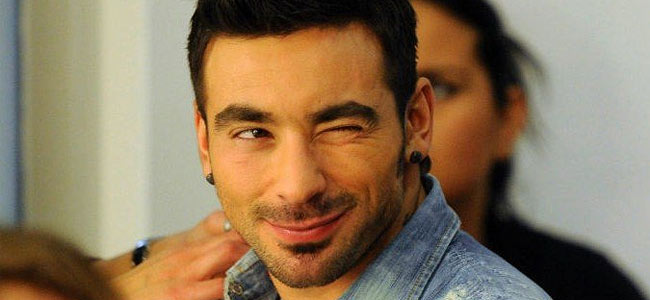 lavezzi-thief