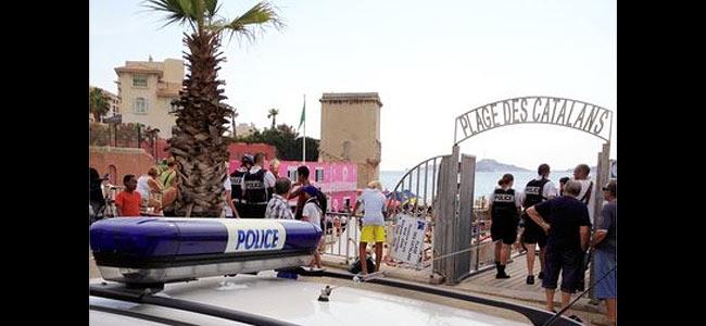 marseille-beach-gas-attack