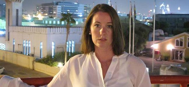 Жертву изнасилования в Дубае простили и выпустили на волю по просьбе МИД Норвегии