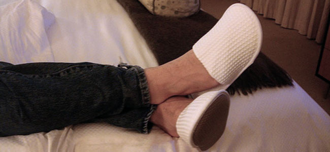 thief-in-hotel-slippers