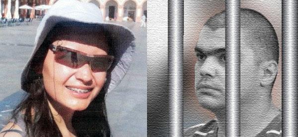Жертва из Мексики и хорватский маньяк