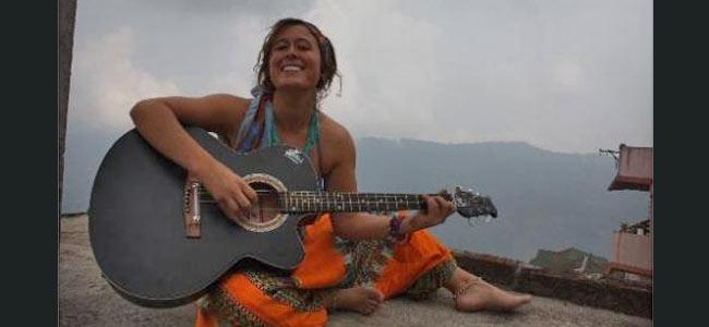 В Непале за резонансное убийство путешественницы из США арестовано пятеро горцев