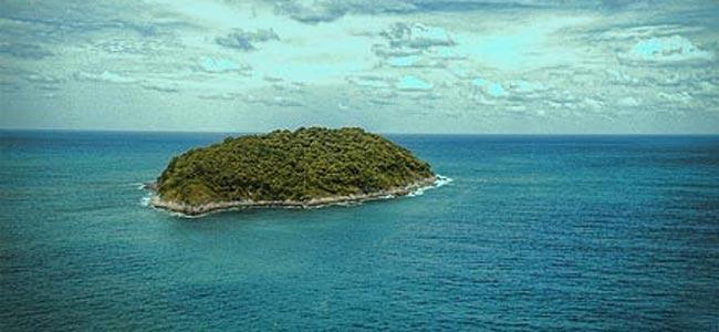 Молодая китаянка утонула на тропическом острове в бассейне на вилле