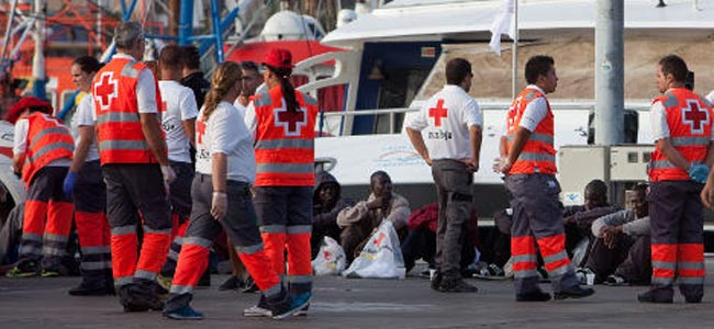 red-cross-rescue