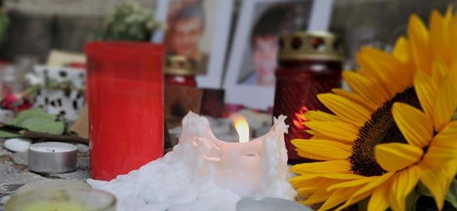 Братья из Берлина перепились насмерть на Яве. Полиция говорит, что сами виноваты